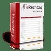 eRecht24 impressum generator
